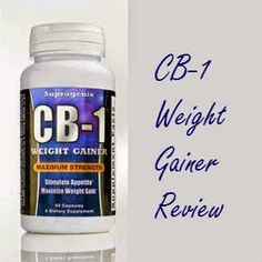 Is The Best Weight Gainer Supplement? It might appear strange that there actually is a product to help you gain weight. Tips To Gain Weight, Lose Weight, Weight Loss, Healthy Weight Charts, Best Weight Gainer, Weight Gain Supplements, Diy Hair Treatment, Vitamins For Women, Gym Workout Tips