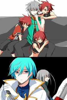 Wut... Elsword Online, Elsword Game, Search Party, Chara, In This World, Memes, Geek Stuff, Manga, Comics