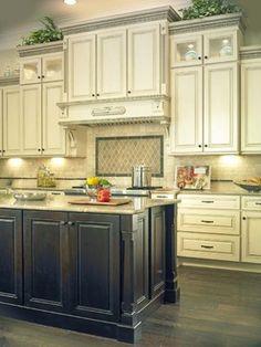 20 Yorktowne Cabinets Ideas Cabinetry Kitchen Remodel Cabinet