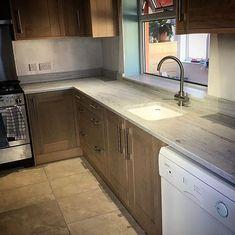 Marmo Crema Apollo Slab Tech by Nash Stone Stone Uk, Apollo, Kitchen Cabinets, Tech, Home Decor, Technology, Interior Design, Home Interior Design, Dressers