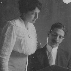 foto d'epoca di famiglia - Cerca con Google