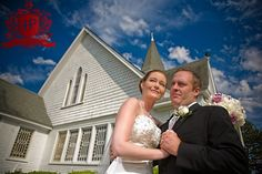 Wedding virginia beach one fish two fish haygood sunset pier photography photographer 011a