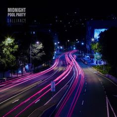 #housemusic This Love: Recently we were treated to the debut ep from Australian electro-house producers Midnight Pool Party , it is called…