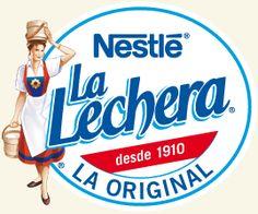 Premiamos la mejor receta de postre con La Lechera