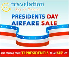 AFFILIATE MARKETING COLLECTIONS IN BLOG: Travelation for your Flight