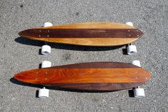 #longboards by #six72woodworks