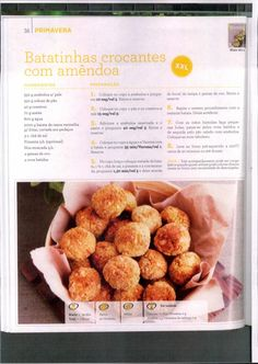 Livro 150 receitas as melhores 2011 Bento, Nom Nom, Food And Drink, Healthy Eating, Yummy Food, Healthy Recipes, Diet, Meals, Vegan