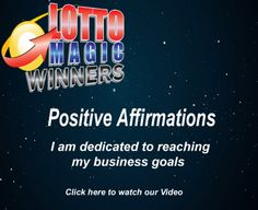 MLM Opportunities - I am dedicated to reaching my business goals. #mlm opportunities