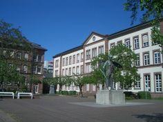 Studieren in Baden-Württemberg