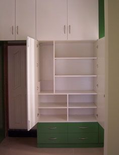 Modular Wardrobe modular wardrobe door from next   home sweet home   pinterest