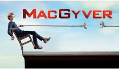 Angus Macgyver, Macgyver 2016, Lucas Till Macgyver, Current Tv, Movies And Tv Shows, Movie Tv, Hot Guys, Funny Quotes, Sexy