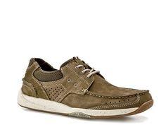 Boat Shoes, Men's Shoes, Top Sider, Comfortable Shoes, Clarks, Designer Shoes, Mens Fashion, Nike, Sandals