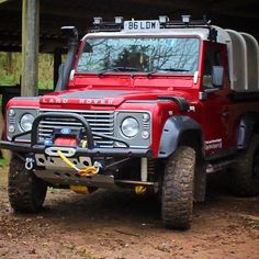 #why#hello#you#gorgeous#animal#defender#defender90#agrispec#nosmokenopoke#flat#out#landrover#landroverdefender#onelifeliveit by dan00potter #why#hello#you#gorgeous#animal#defender#defender90#agrispec#nosmokenopoke#flat#out#landrover#landroverdefender#onelifeliveit
