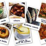 O Melhor Bolo de Bolacha do Mundo - Receitas e Menus © Estremadura, Sweets, Beef, Cooking, Food, Wafer Cookies, Butter, Needlepoint, Meal