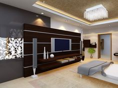 media wall designs media wall design automatically meant custom wood cabinetry or
