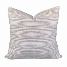 Kufri Kora Designer Pillows // Decorative Pillows // Boho | Etsy