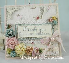1000 images about cardmaking shabby chic on pinterest. Black Bedroom Furniture Sets. Home Design Ideas
