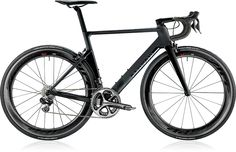 Stealth Aeroad CF SLX 9.0 LTD