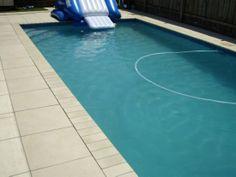 Swimming melbourne