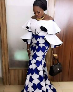 The ideal source for your afro chic life style and fashion site African Dresses For Kids, Latest African Fashion Dresses, African Dresses For Women, African Print Dresses, African Print Fashion, African Attire, Africa Fashion, African Prints, Lace Gown Styles