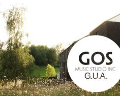 GMS01 - G.U.A - Dama EP