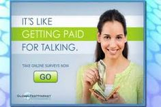 Get paid today