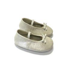 Shoes Le Petit - Petit Ballerinas