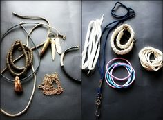 DIY Crafts & DIY Projects – FP Do It Yourself Blog Category | Free People Blog | Page 11