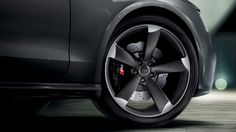 The 2016 Audi is the featured model. The 2016 Audi RS 5 ARM Rotor Design Wheels image is added in the car pictures category by the author on Apr 2014 Audi Rs5, Audi Australia, Rs5 Coupe, Audi Usa, Rs 5, Used Audi, Geneva Motor Show, Audi Cars, Performance Cars