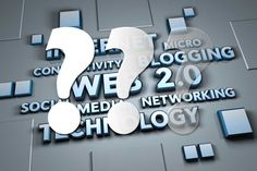 5 Media Jobs that Did't Exsist 5 Years Ago, and How You Can get a Job Doing Them http://goo.gl/9m8LZ