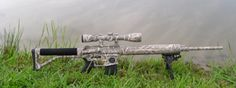 best calibers for long distance coyote hunting