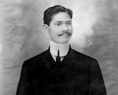 Agosto 20, 1909, muere Rafael Rangel, fue un científico e investigador…