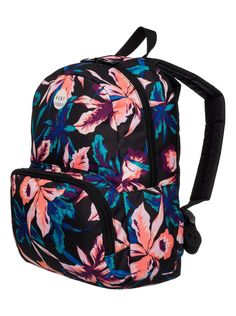 Always Core - Backpack 3613371272869 | Roxy