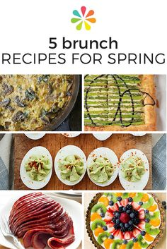 1366 best healthy food recipes images on pinterest cooking recipes 1366 best healthy food recipes images on pinterest cooking recipes recipes and clean eating recipes forumfinder Images