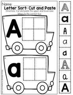 Pin By Connie Hood On Let S Learn Pinterest Learning Alphabet