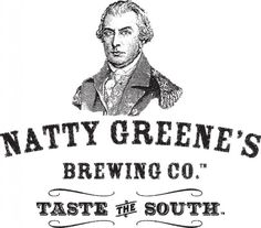 Natty Greene's Brewing, Greensboro, NC