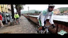Alghero - Cabras: volti e luoghi del Sardinia Grand Tour Gli emozionanti momenti della tappa Alghero - Cabras lungo la costa nord ovest della #Sardegna.  #sardinia #biketraveller #biketour #bicycletouring #cicloturismo #bike #Travelbike