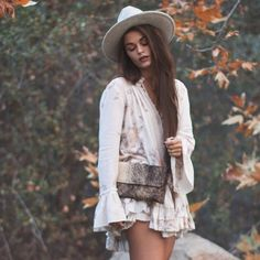 FP Cloverfield Tunic ↛ worn once ☾a bit too short for a dress, but looks lovely paired with shorts and boots ☽ Free People Tops Tunics