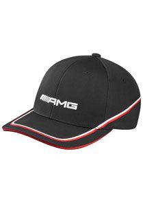 sale retailer 142ff c2c55 Baseball Caps For Sale, Baseball Hats, Mercedes Benz Amg, Caps For Women,