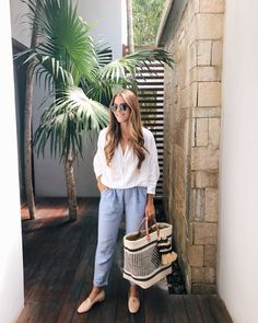 GMG Now Daily Look 5-10-17 http://now.galmeetsglam.com/post/551154/2017/daily-look-5-10-17/