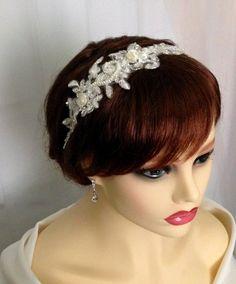 Apparel Accessories Apprehensive 7 Colors Korean Style Women Girls Romantic Wreath Headband Photo Props Artificial Lavender Babys Breath Flower Crown Headpiece