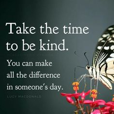 ❤️☀️make a difference