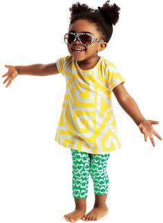 http://www.topstylekids.com/united-boston-childrens-wear/