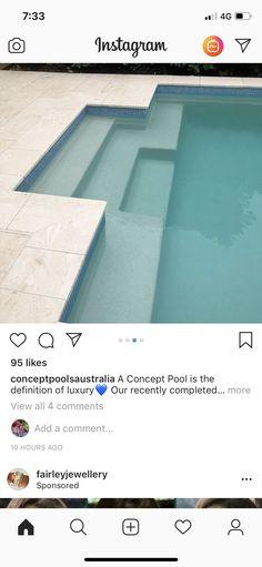 Concept, Outdoor Decor, Instagram, Home Decor, Decoration Home, Room Decor, Home Interior Design, Home Decoration, Interior Design