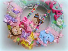 safari kapı süsü, keçe peri, felt fairy, bebek doğum, keçe kapı süsü, bebek kapı süsü, balkabağı kapı süsü, safari temalı kapı süsü, kız bebek kapı süsü, bebechocolate, bebek odası, dekorasyon, doğum süsleme, keçe cadı,