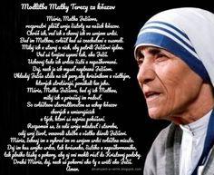 Pope John Paul Ii, Mother Teresa, Celebrity, Celebs, Celebrities