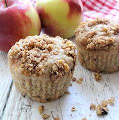 Biscuits, Breakfast, Cakes, Food, Apple Cider Vinegar, Pastry Recipe, Crack Crackers, Morning Coffee, Cookies