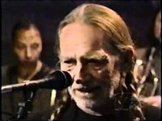 Willie Nelson - Still Crazy After All These Years ts.mp4