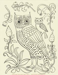embroidery6.jpg 2,544×3,284 pixels