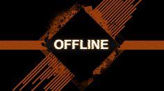Offline is de nieuwe luxe! (Auteur: @CorienOenema)